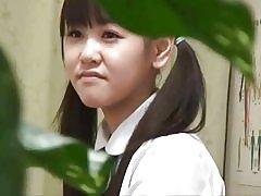 Japonese الطبيب spycam #01