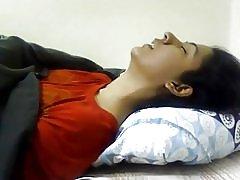 فتاة هندية استمناء-nicolo33